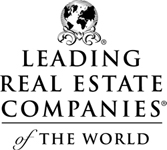 Leading Real Estate Companies of the World - Steve Wallace Real Estate and Weichert