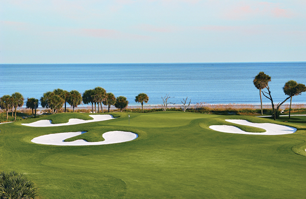 Hilton Head Island is known for it's world class golf!, Hilton head island sc homes for sale