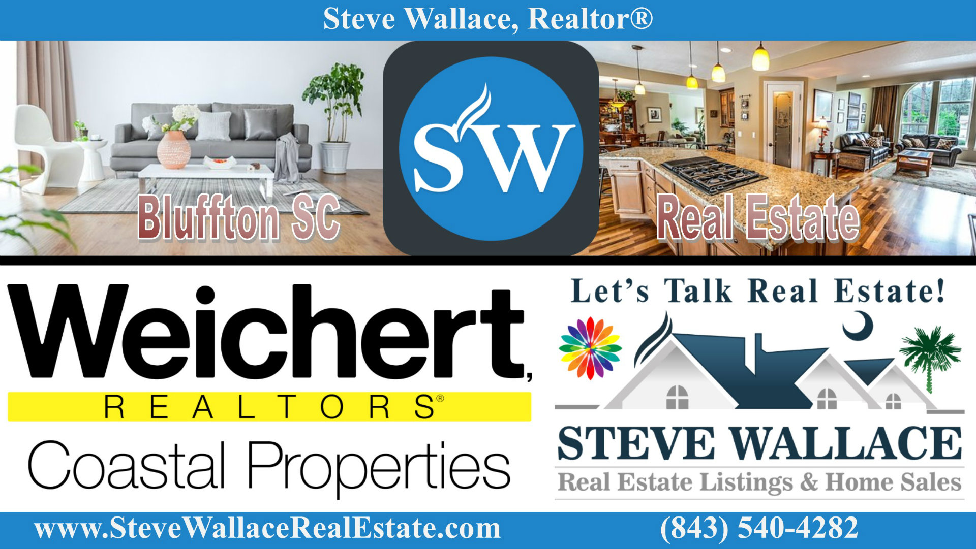 bluffton sc homes for sale resales new homes in bluffton steve