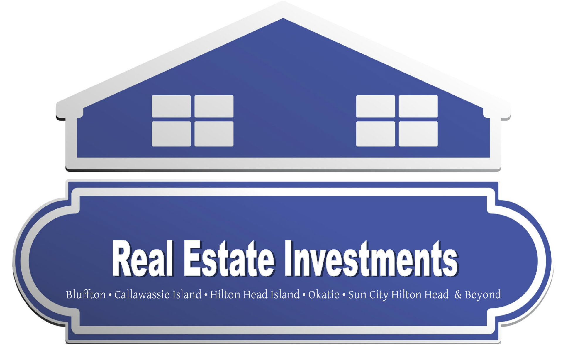 investors, invest, greater, bluffton, sc, homes, real estate investments