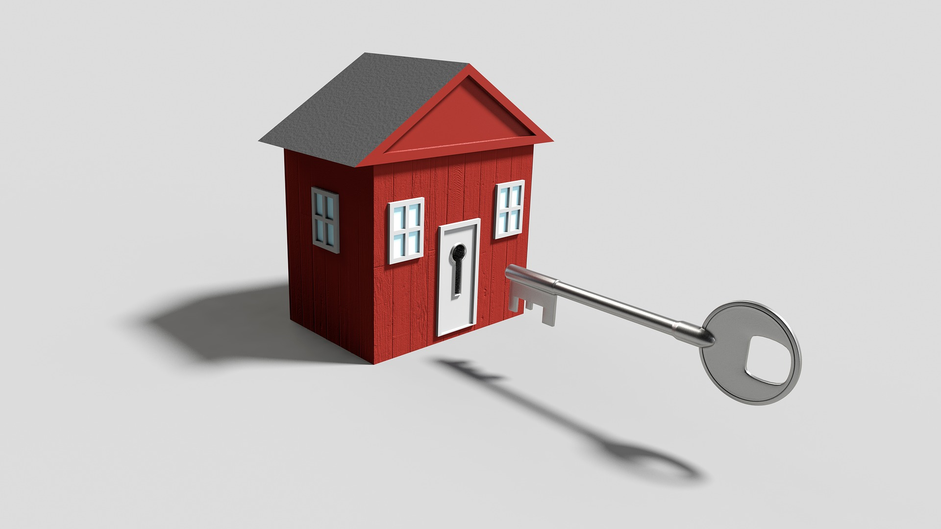 Bluffton SC Realtor, Sell My Home, Real Estate Agent