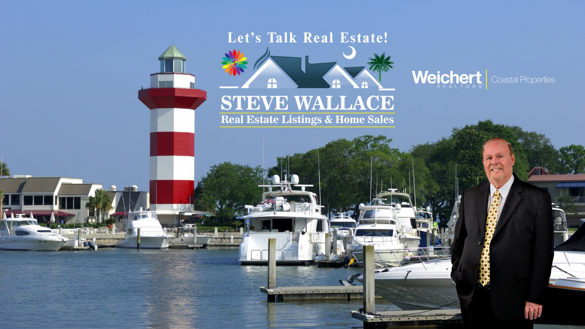 Hilton Head, Island, SC, Real Estate, Homes, Steve Wallace, Vilas, Condos, Beach