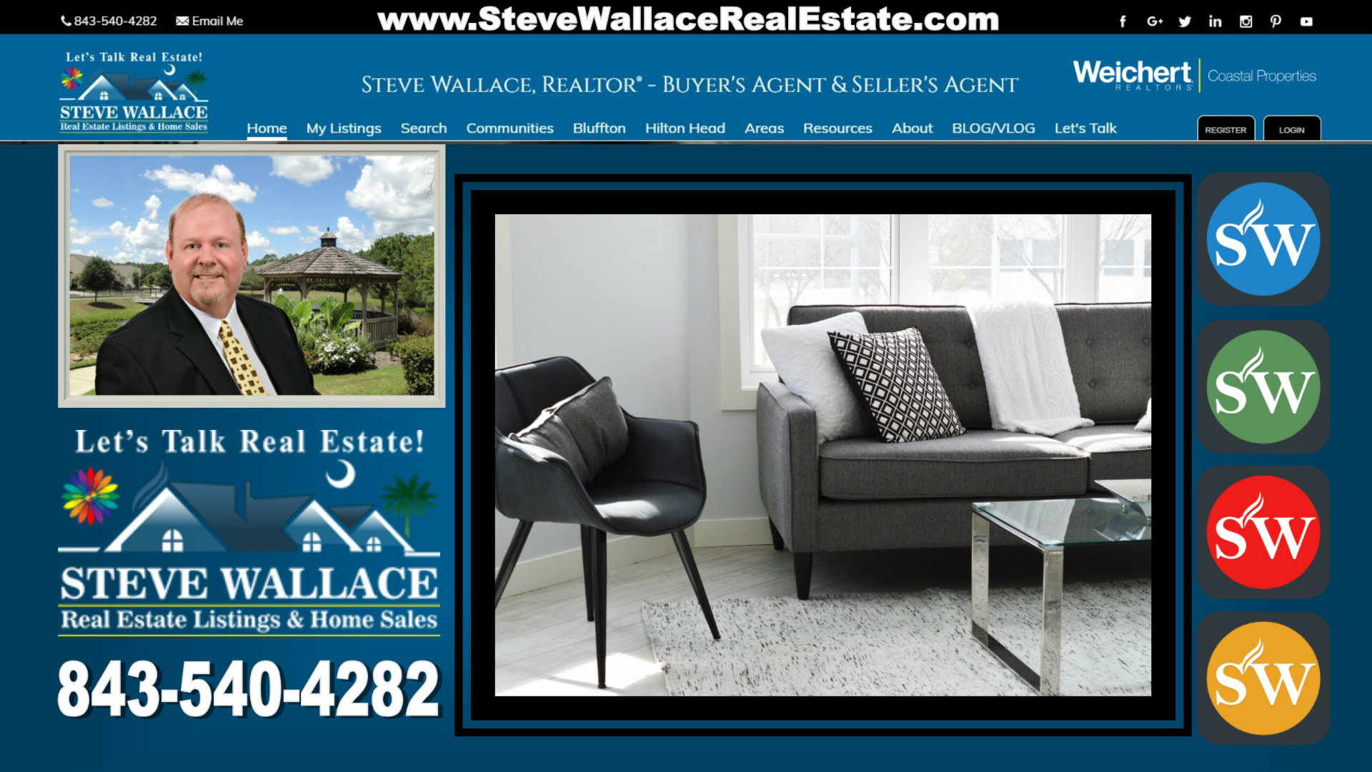 rental, apartments, homes for rent, bluffton, sc