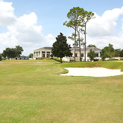 Homes for Sale in Deerwood, Jacksonville, FL