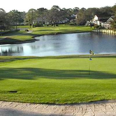Homes for Sale in Glen Kernan, Jacksonville, FL
