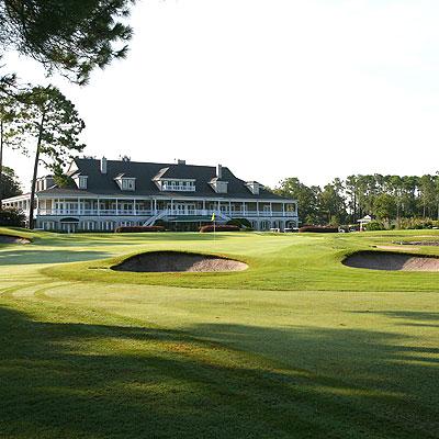 Homes for Sale in Jacksonville Golf & Country, Jacksonville, FL