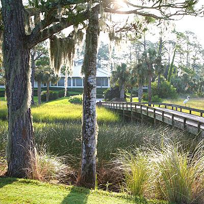 Homes for Sale in Marsh Landing, Jacksonville Beach, FL