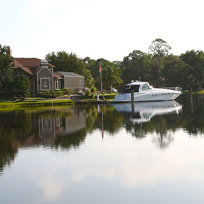 Homes for Sale in Queens Harbour, Jacksonville, FL