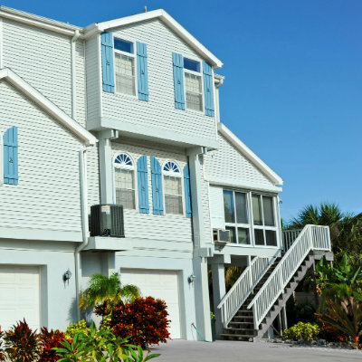Waterfront Condos for Sale in Jacksonville, FL, 32204
