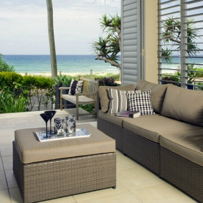 Waterfront Condos for Sale in Ponte Vedra, FL, 32082