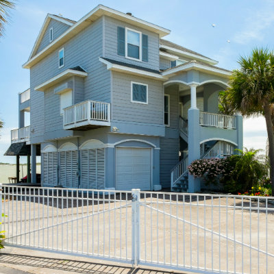 Waterfront Condos for Sale in Jacksonville, FL, 32233