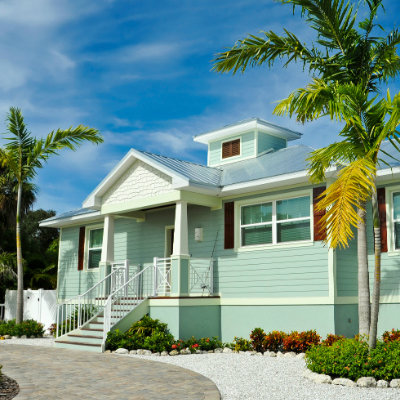 Waterfront Condos for Sale in Neptune Beach, FL, 32266
