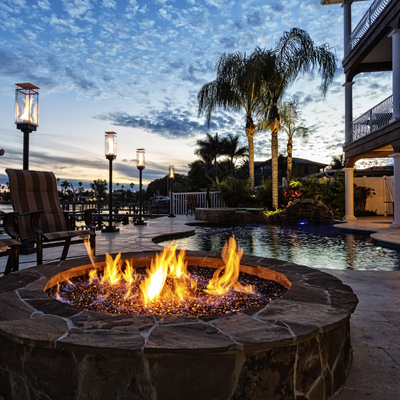 Waterfront Condos for Sale in Jacksonville, FL, 32223