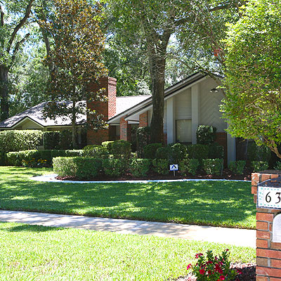 Waterfront Condos for Sale in Jacksonville, FL, 32217