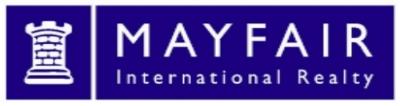 Mayfair International