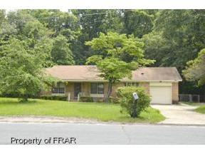 Single Family Home Sold: 5304 Foxfire