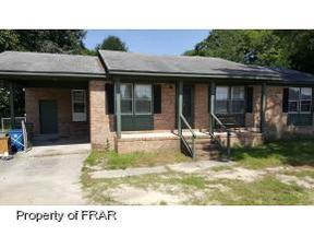 Single Family Home Sold: 1635 Bingham Dr