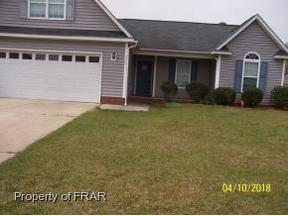 Single Family Home Sold: 513 Sharpsburg Rd
