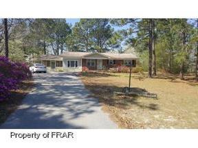 Single Family Home Sold: 3216 University Ave