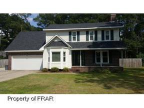 Single Family Home Sold: 1983 Penrose dr