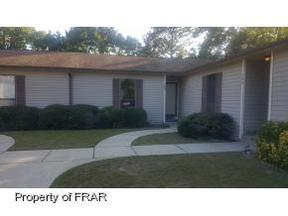 Single Family Home Sold: 586 Countrytown Dr #5