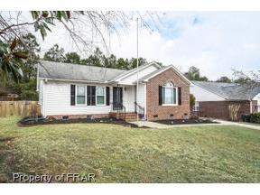 Single Family Home Sold: 4341 Bishamon St