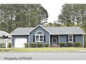 Single Family Home Sold: 5604 Pepperbush Dr
