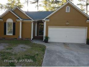 Single Family Home Sold: 554 Stacy Weaver