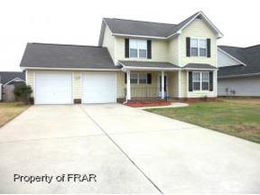 Single Family Home Sold: 4210 Callery Knoll Ct