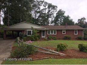 Single Family Home Sold: 1006 Miller Ave