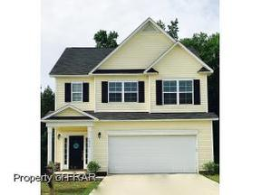 Single Family Home Sold: 1217 Bombay Dr