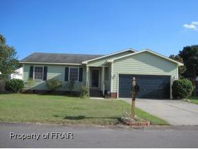 Single Family Home Sold: 5425 Ahoski Dr