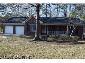 Single Family Home Sold: 669 Glenola St