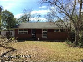Single Family Home Sold: 3101 Imperial Dr