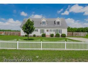 Single Family Home Sold: 3771 Glenn Rd