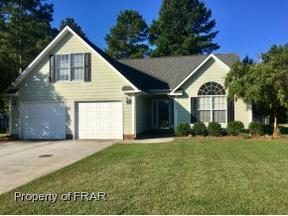 Single Family Home Sold: 4400 Bluebush Dr