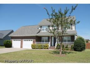 Single Family Home Sold: 5942 Lillytrotter Dr.