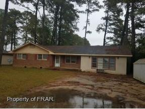 Single Family Home Sold: 252 Fawn Rd