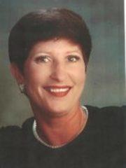 Janice Easom