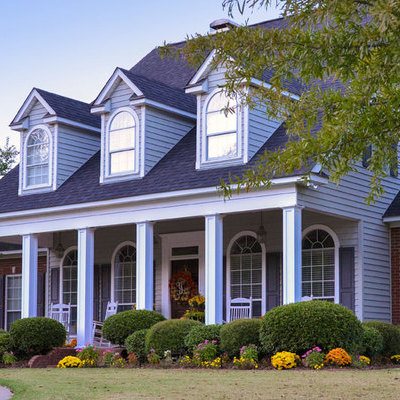 Terrific Paul Green Associates Realtors 601 442 2768 Natchez Ms Home Remodeling Inspirations Genioncuboardxyz