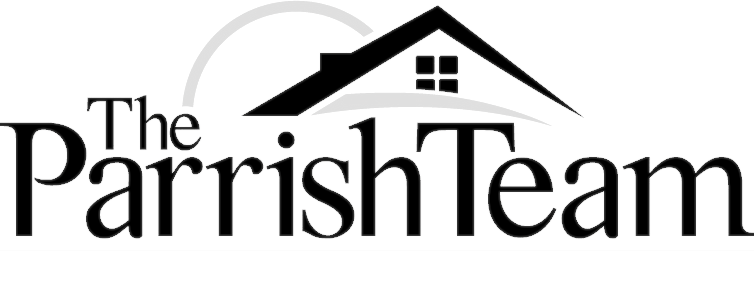 New Construction Homes For Sale In Chesapeake Va