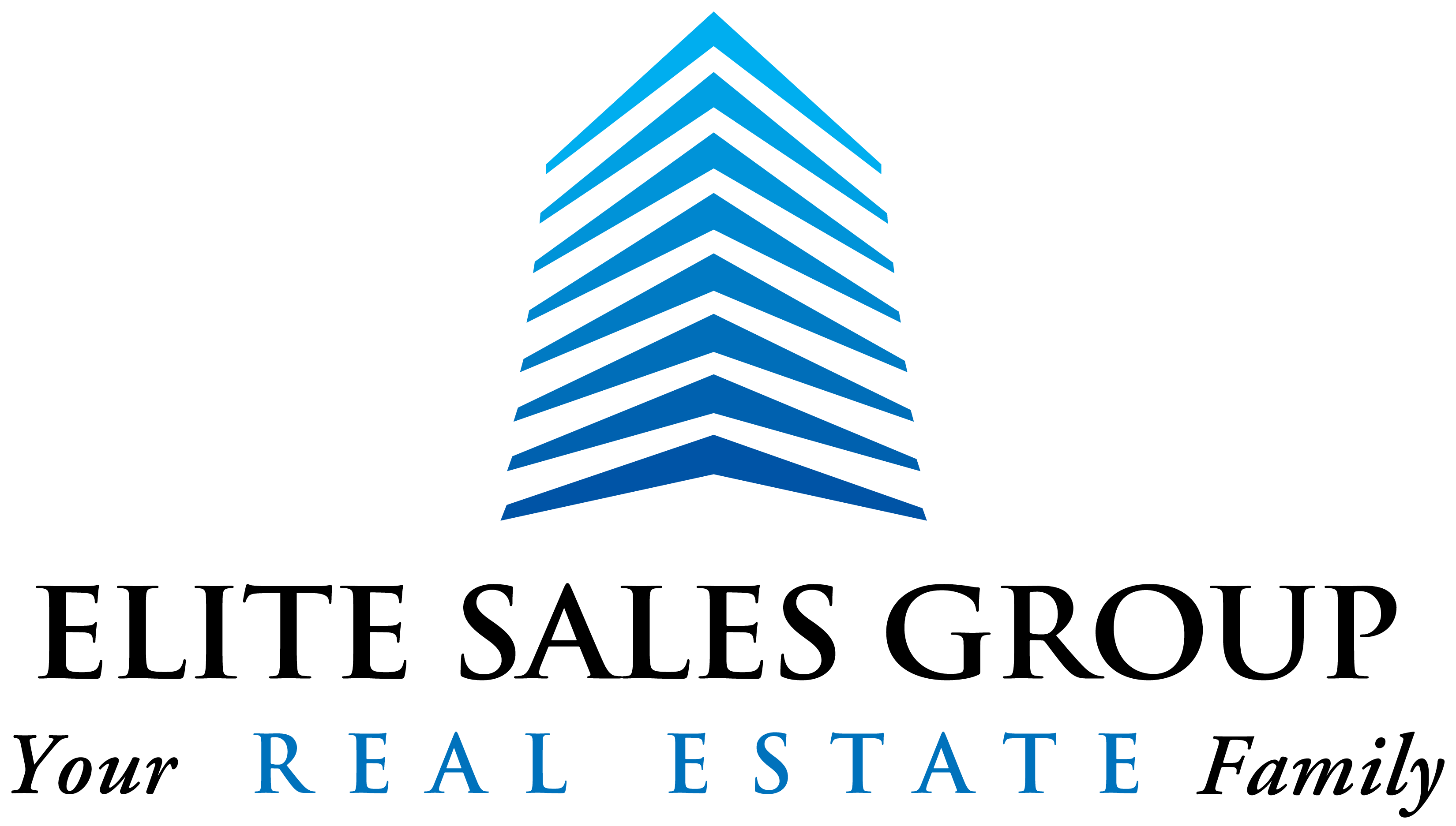 Nick Quay | 786-797-3162 | Miami Beach FL Homes for Sale
