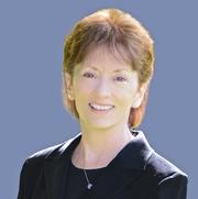 Donna E. Hunter