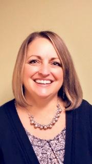 Denise Ganotes