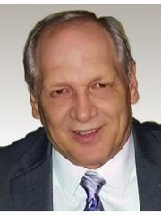 Lawrence Juntti