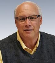 Ron Penz
