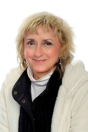 Antonina R. Cal