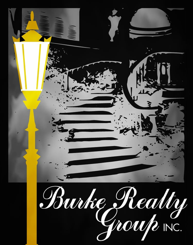 Burke Realty Group, Inc  | 916-608-9200 | Folsom CA Homes for Sale