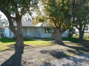 Single Family Home For Sale: 1553 Lofgren Rd.