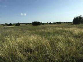 Residential Lots & Land Sold: Tbd Hwy 219 S 2 Highway
